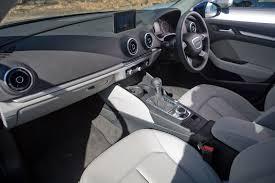 lexus ct200h vs audi a3 sportback premium hatch comparison audi a3 v bmw 1 series v mercedes benz a