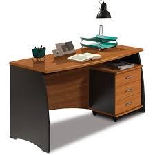 mobilier bureau design pas cher bureau mobilier pas cher cool with bureau mobilier pas cher