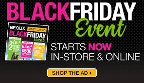 bealls florida black friday deals in store now 25