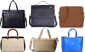 designer laptop bags how to choose best designer laptop bag a buying guide