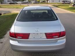 2005 honda accord recalls 2005 used honda accord sedan ex l automatic at signature autos inc
