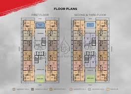 residence floor plan al falak residences floor plan