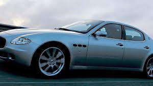 maserati quattroporte news videos reviews and gossip jalopnik