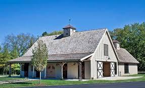 The Feed Barn Brewster Ny Garage Or Horse Barn Barns Pinterest Horse Barns Barn