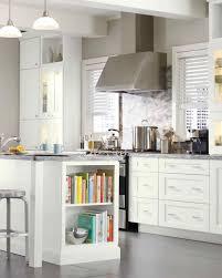 Ways To Deodorize Your Kitchen Martha Stewart - Kitchen sink deodorizer