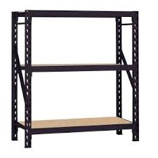 home depot black friday sales 2017 metal storage cabinet tall vertical edsal 60 in h x 36 in w x 18 in d 4 shelf steel commercial