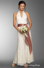 affordable dresses affordable casual wedding dresses all women dresses