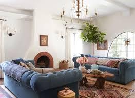 100 living room decorating ideas design photos of family rooms decorating living room country style nurani org