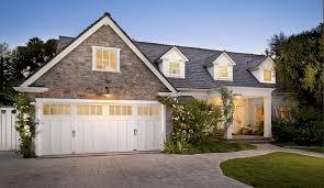 decorative barn style garage doors idea classy door design