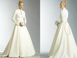 design your own wedding dress online amazing make your own wedding dress with design your own wedding