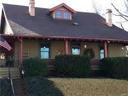 ferguson mo real estate u0026 homes for sale in ferguson missouri