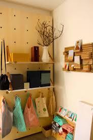 magasin de bureau sac maroquinerie rangement bureau atelier kumo design shop magasin