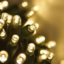 wide angle 5mm led lights 50 5mm warm white led lights