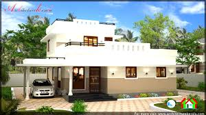 Indian Style House Plan by Indian Style House Plans 2000 Sq Ft Youtube Ripping 1600 Square