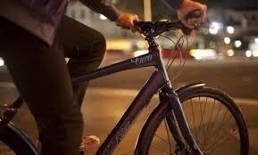 verza city 2 felt bicycles