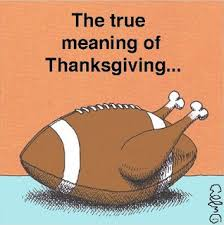 the true meaning of thanksgiving pictures photos and images for