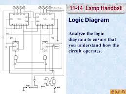 wiring diagram proton wira horn wiring diagram mitsubishi diesel