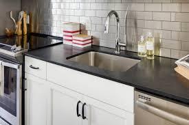Model Kitchens Lust List Gorgeous Apartment Kitchens In Washington Dc Apartminty