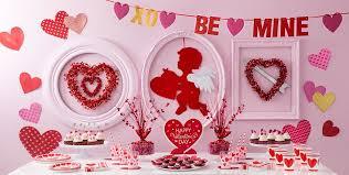 s day decoration exclusive inspiration valentines decorations decoration