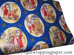 waterproof christmas wrapping paper roll wrap paper picture more detailed picture about fancy and