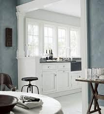 70 best home design images on pinterest ralph lauren metallic