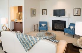 sfc apartment home styles judson retirement living