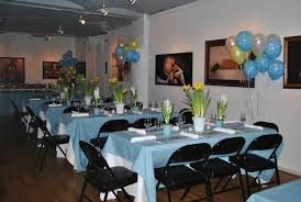 event rentals nyc renting the venue east harlem presents