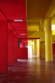 google milan quartiere gallaratese milano cerca con google design
