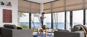 cortinas y persianas hunter douglas argentina