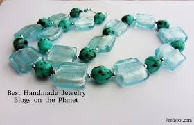 top jewellery designers top 50 handmade jewelry websites blogs handcrafted jewellery
