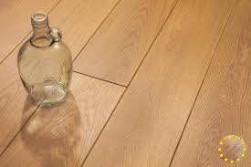 Wood Flooring Supplies Solid Wood Flooring Bristol Hardwood Floor Store