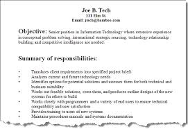 What Is A Scannable Resume Quick Resume Tip Use Punctuation To Your Advantage Techrepublic