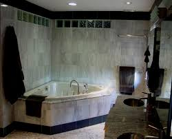 free bathroom design online with modern freestanding oval bathtub