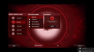 plague inc fungus brutal guide themoniker plays plague inc evolved page 2 let u0027s play streams
