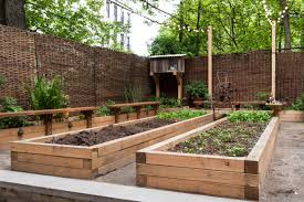 restaurant visit an innovative micro farm at olmsted in brooklyn