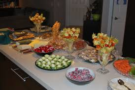 appetizers ideas holiday party appetizer ideas and weekend round