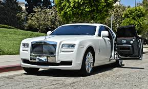 roll royce rent rolls royce rental los angeles and beverly hills ca 777 exotics