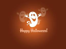 hd betty boop halloween background pixelstalk net