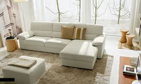 Living Room Furniture Jakarta Dramatic Sample Of Open Minded Sofa And Chair Set Pretty Mild 26