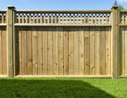 Garden Fence Types - fence olympus digital camera how to build a privacy fence gate