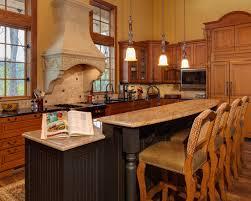 kitchen bar counter ideas design bar countertop ideas winning the best kitchen bar