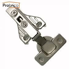 Hinge For Kitchen Cabinet Doors Door Hinges Different Types Of Door Hinges Kitchen Cabinet