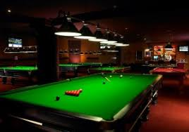 How To Play Pool Table Crews Learn How To Play Snooker
