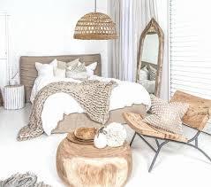fauteuil chambre a coucher fauteuil chambre und lot chaise scandinave pour deco chambre best of
