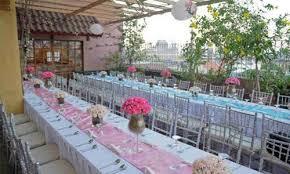 Cheap Wedding Venues Extraordinary Wedding Venues That Are Astonishingly Budget Friendly