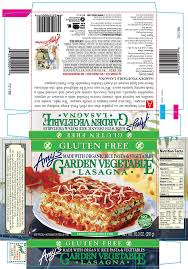 pizza food label madrat co