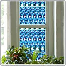 ebay stained glass ls stained glass window film stained glass window film pd5 stained