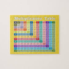 Jigsaw Puzzles Tables Geek Jigsaw Puzzles Zazzle