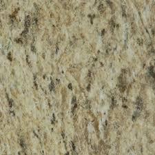 popular brazil granite colors china basalt worktops