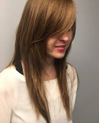 short crown layered shag long haircut 26 hottest long shag haircut ideas that are trending for 2018